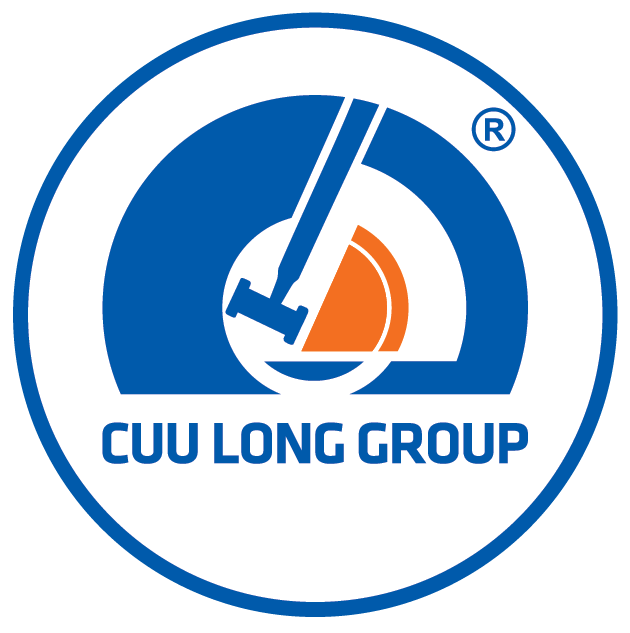 Cửu Long Group